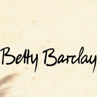 akce betty barclay